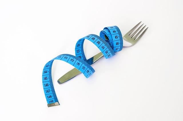 Nadbytečný tuk musí pryč