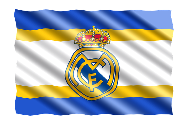 Cristiano Ronaldo: fotbalový zázrak