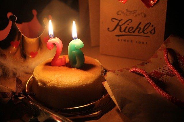 narozeniny 26