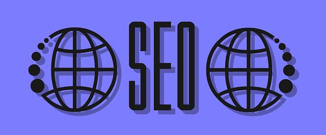 Kvalitní SEO linkbuilding je korunován Vaší spokojeností