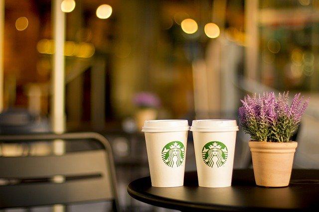 kelímky na kávu.jpg