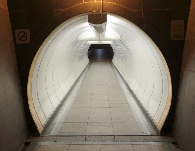 tunelové propojení.jpg
