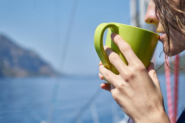 pití kávy.jpg