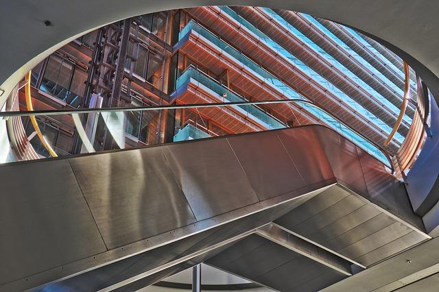 Jaké materiály vybrat pro moderní interiér?