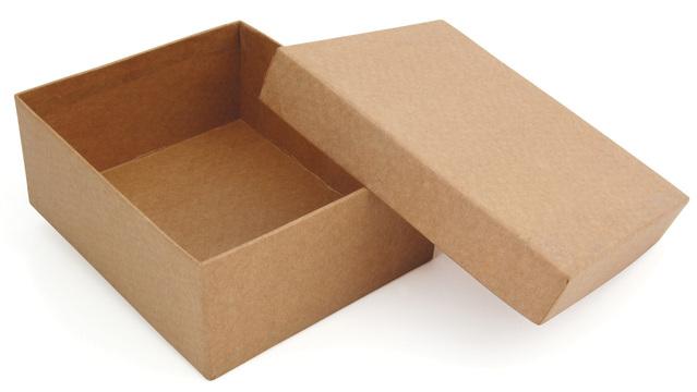 kartonová krabice s víkem.jpg