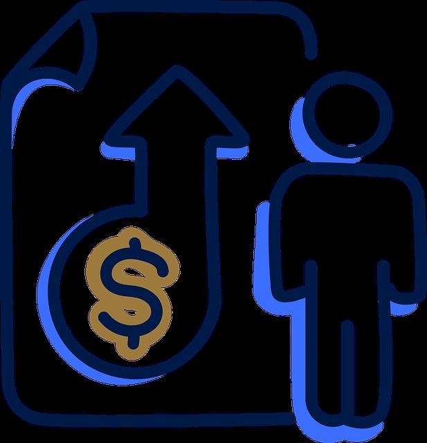 Řešení i pro klienty s nižším příjmem