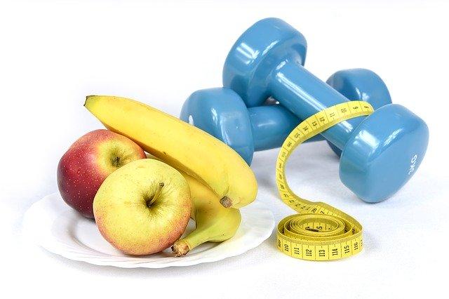 Doplněk stravy na hubnutí