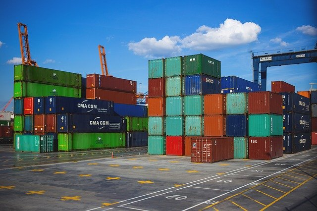 Proč je důležité vybrat kvalitní průmyslová vrata do každého objektu? Mějte svůj majetek stále v bezpečí.